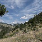 Garnet Hill Loop Trail