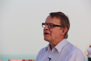 Hans Rosling 5