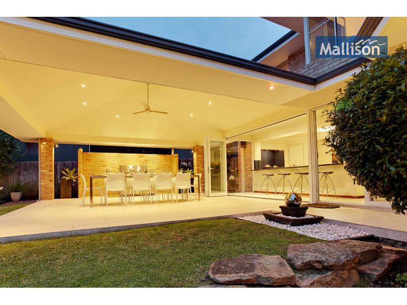 Real Estate Agent East Victoria Park-Leeming-WA | Mallison R