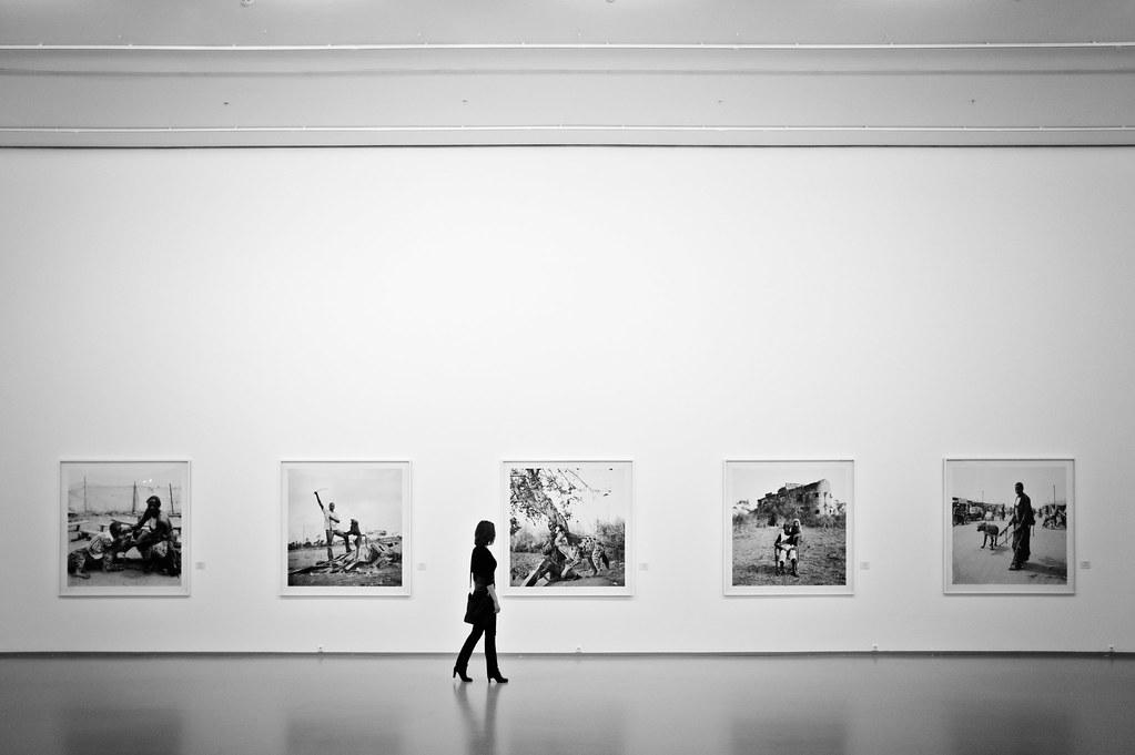 Windows | Multimedia Art Museum, Moscow. Photobiennale 2012.… | Nickolai  Kashirin | Flickr