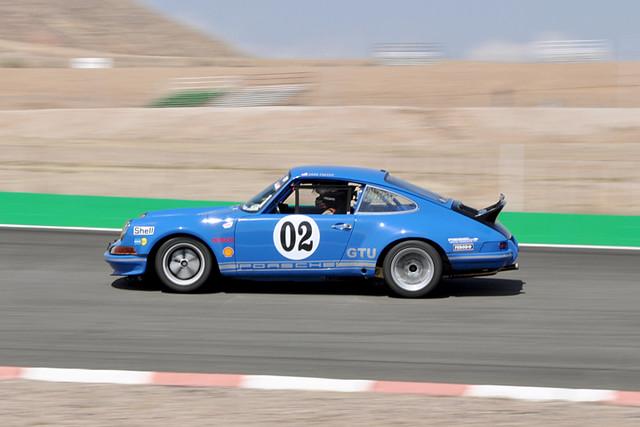 Porsche 02