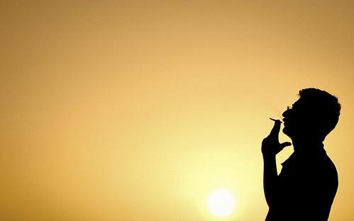 swaranjeet sjs photos portrait candid candidportrait india thane mumbai sjsvision people indianpeople life swaran swaranjeetsingh sjsphotography swaranjeetphotography 2012 hindustan bharatvarsh indie canon eos7d apsc eoe 7d mmr financial capital sunsets nature landscape water sea sunset portraits singh photographer indian