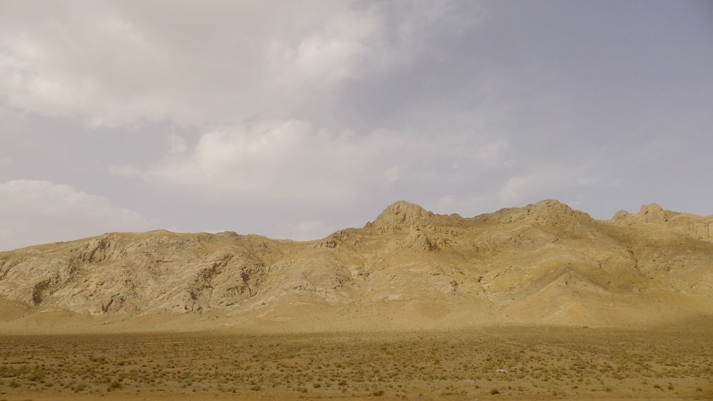 shiraz-tabriz-L1030732