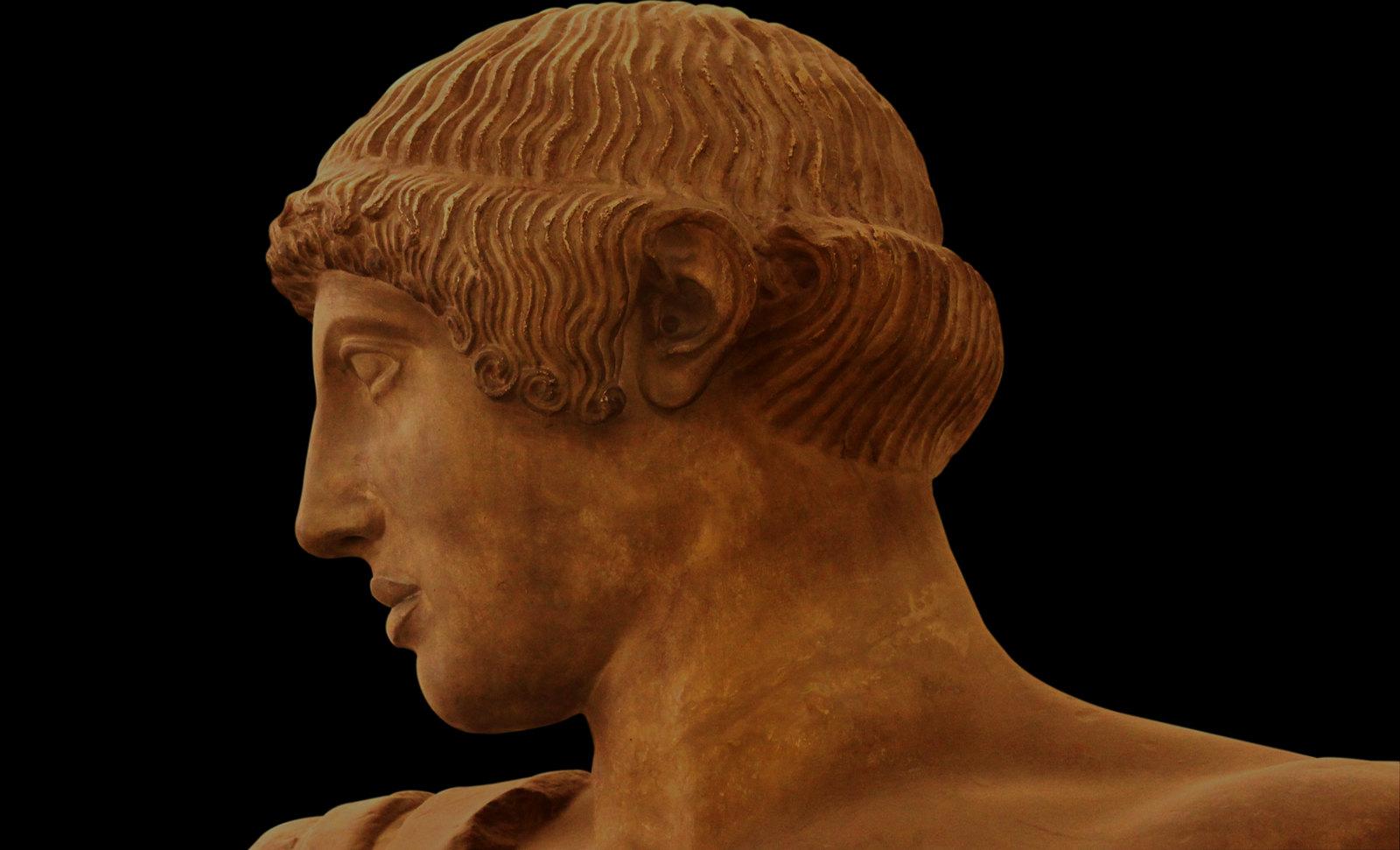 Greco Romano23