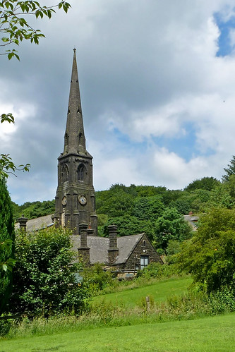 Walsden | by Tim Green aka atoach