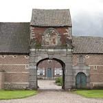 Klooster Maagdendaal, Oplinter