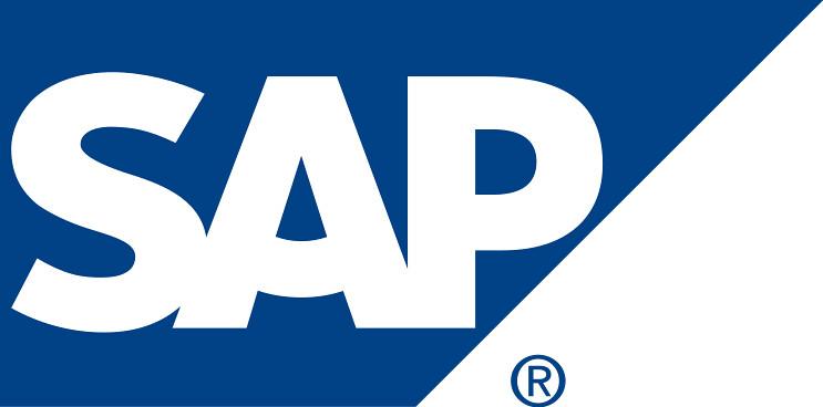 743px-SAP-Logo | thetaxhaven | Flickr