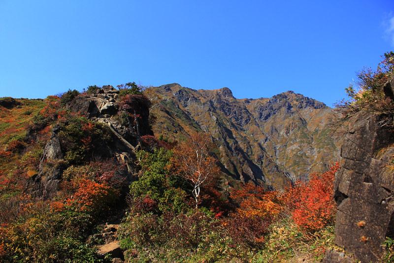 谷川岳_51
