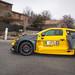 Rallye de Monte-Carlo 2014