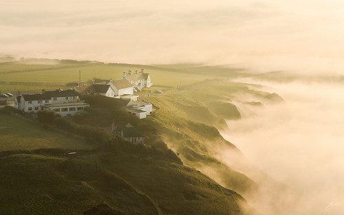 uk cliff house wales clouds canon landscape gower rhossili 5dmarkii