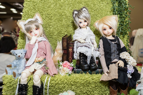 DollShow浅草1-2482-DSC_2473 | by taitan-no