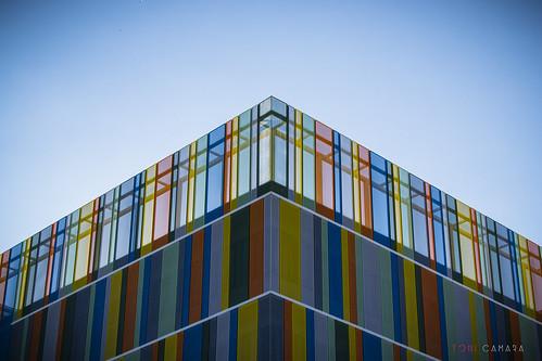 Colours | by Toni Cámara