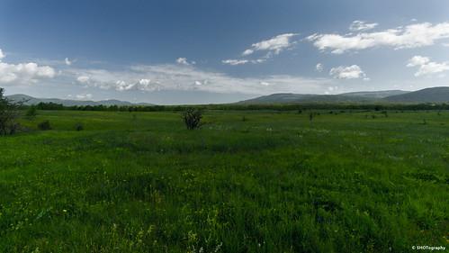 panorama mountain mountains nature landscape natur meadow wiese berge ba landschaft gebirge bosnienundherzegowina federacijabosneihercegovine bosanskipetrovac