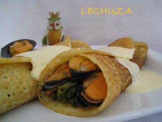 Filloas de maiz rell (1)   by Lechucita Cocinera