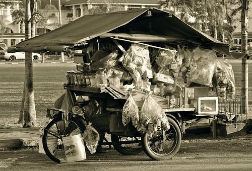 johor muar westmalaysia mobilesnackcart