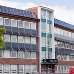 Kårhuset - Malmö Högskolas Studentkår