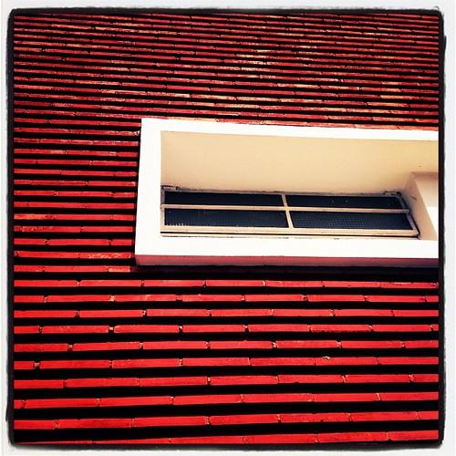 #ventana #igersmx #igerspue #igersmexico #igerspuebla #mextagram #textura #texture #puebla #pueblagram #pueblagramas