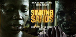 sinking sands | by Nollywood Forever