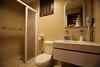 瓊林111號民宿(樓仔下民宿)乾溼分離衛浴