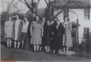 Group Photo no label