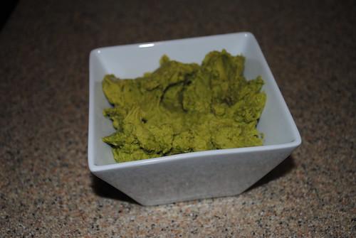 Guacamole Hummus (6)