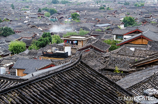 Lijiang Ancient City | by Mark Griffith