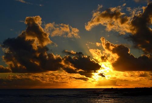 thegalaxy hawaiijune201232