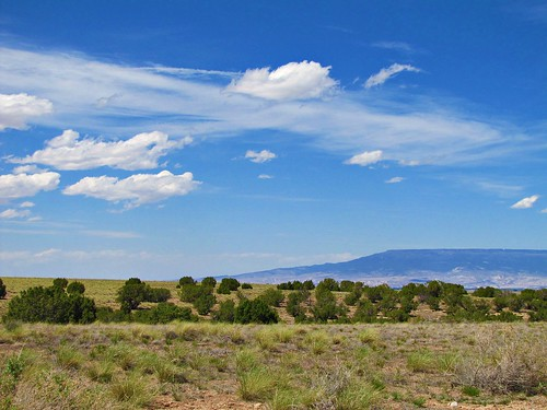 sky clouds colorado mesa grandmesa montrosecolorado springmesa