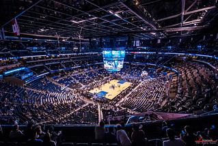 Orlando's Amway Arena | by _Hadock_