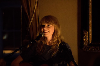 Lucy Rose-22 | by MusicCloseup