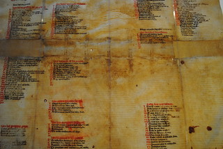 Erfgoed Leiden en Omstreken Inv. Nr. 208A | by medievalfragments