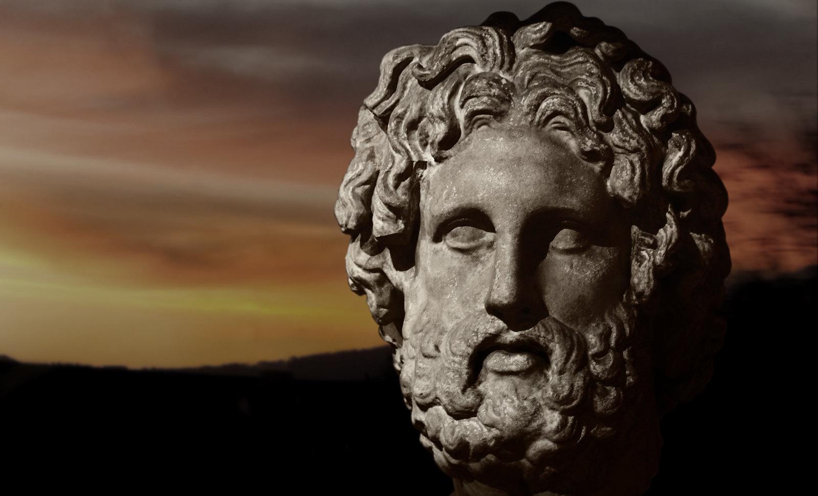 Greco Romano52
