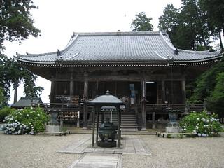 觀音寺12 | by nakagaki-sekizai