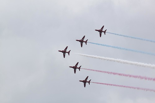 British Grand Prix Weekend | by Danny Nicholson