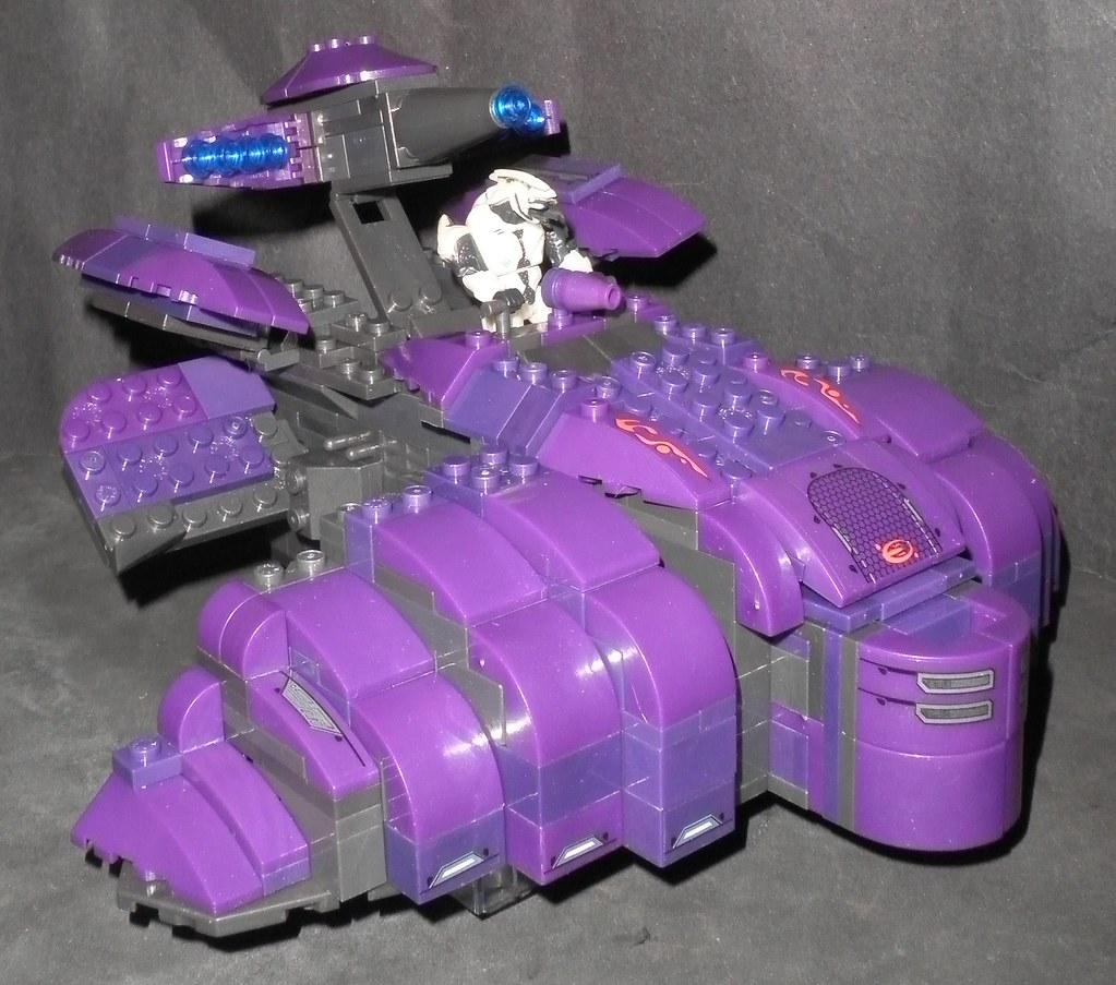 purple wraith wallpaper - The Wraithe Images, Pictures ...  |Covenant Wraith Purple