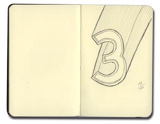 22 October 2012 | by Tom Cardo-Moreno