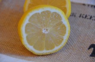 Lemonade | by Rob.Bertholf