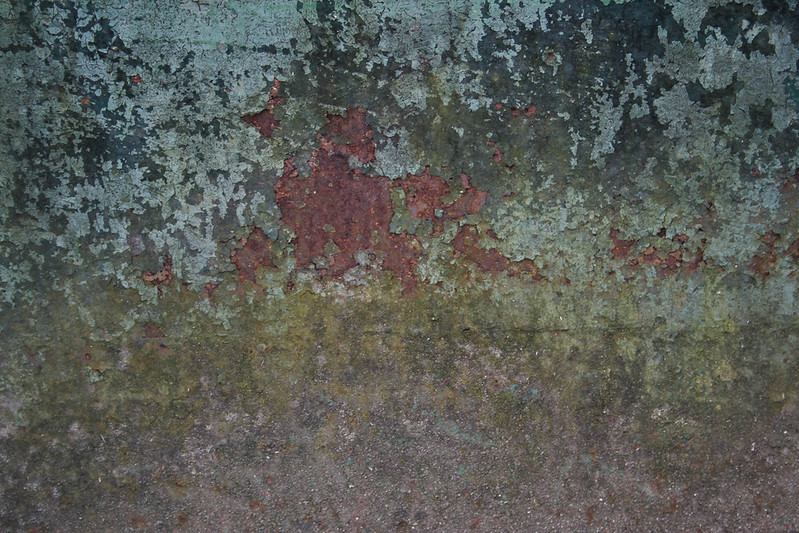 rusty-metal-texture_by_texturepalace-19