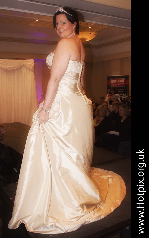 fashion,wedding,dress,Sandbach,Crewe,clothes,designer,wear,agency,tonysmith,tony,smith,hotpix,tonysmithhotpix,show,Wilslow,Cheshire,England,UK,weddings,dresses,white,woman,female,model,catwalk,cat,walk,wwedding