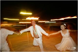 THAO + NHUT   2012   by NhuCam   Vietnam based Wedding Planner