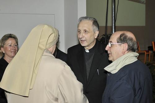 Luciano Monari