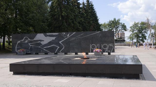 Gorkij (Nizjnij Novgorod) 1.3, Russia