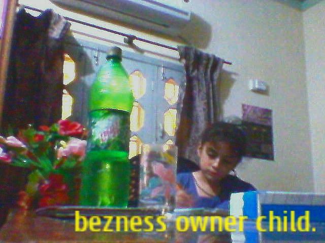 Forum bezness Community of