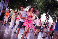 lun, 2015-08-17 19:25 - IMG_2958-Salsa-danse-dance-party