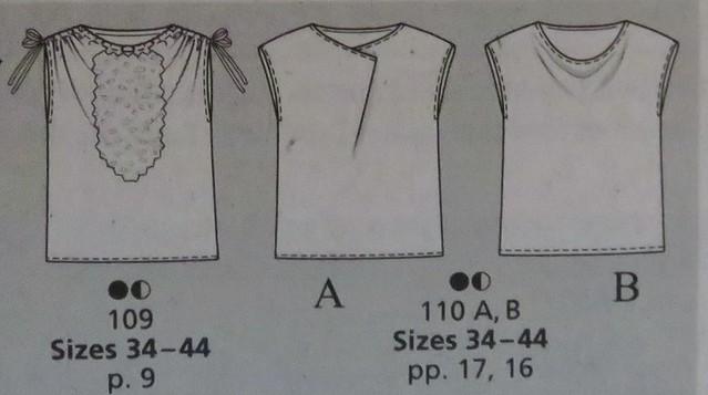 Burda 05-2012-110