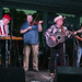 Acadian Connection with the Jambalaya Cajun Band and Guests, Festivals Acadiens et Créoles, Oct. 9, 2015