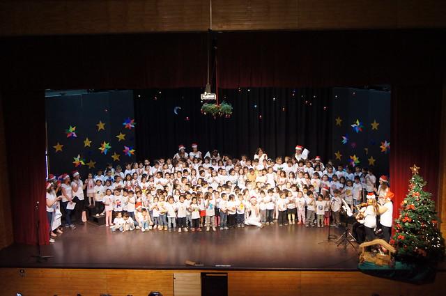 1512 - 14 Acto Kindergarten