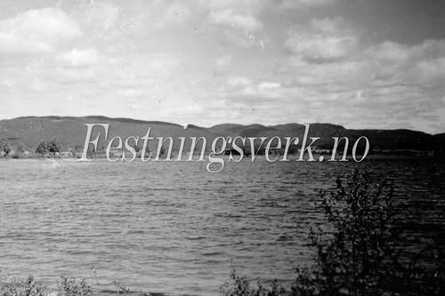 Drammen 1940-1945 (327)