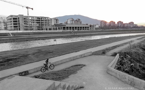 macedonia makedonija skopje скопје