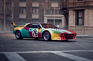 BMW-M1-Group-4-by-Andy-Warhol-1979-2